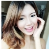 polkadope (avatar)