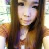 AmyTang (avatar)