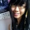 simplyyuanling (avatar)