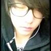 ehstuff (avatar)