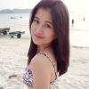 Sookming Ong (avatar)