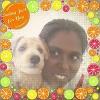 gayathiri (avatar)