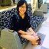 Shu Xin  (avatar)