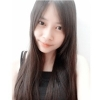 kersinheng (avatar)