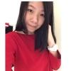 caiyi (avatar)