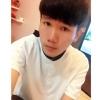 erischong (avatar)