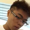 brandon9527 (avatar)