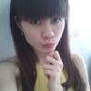yeesiewstephy (avatar)