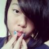 gummybare (avatar)
