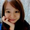 waishin (avatar)