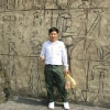 ngwaikit (avatar)
