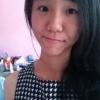 xianqtinq (avatar)
