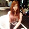 mimi09 (avatar)
