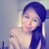 jenniferyueenj (avatar)
