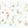 ainerr (avatar)