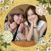 sgwen0607@hotmail.com (avatar)