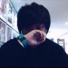 symsgraphy (avatar)
