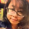 jazmintlee (avatar)