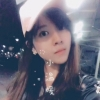 felfel_yeokkie (avatar)