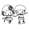 petitetroopers (avatar)