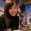 doriswongpy (avatar)