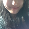 Y (avatar)