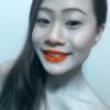 cynthiayeoshanshan (avatar)