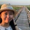 sihuidegreat (avatar)