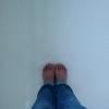 teinturet (avatar)