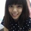 kohjiayi (avatar)