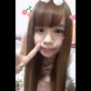happyfatpenguin (avatar)