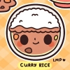 Queenofcurry (avatar)