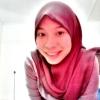 syakeela (avatar)