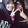eany5 (avatar)