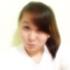 C. (avatar)