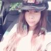 sueyung1103 (avatar)