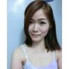 stephymay (avatar)
