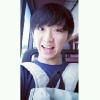 weihan_ (avatar)