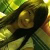 joeychew_99 (avatar)