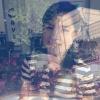 sihanlin (avatar)