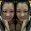arielle_96 (avatar)