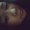 what_3 (avatar)