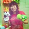 daisy_rui (avatar)