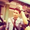 qawiyyy (avatar)