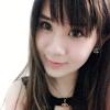 rachelbbei (avatar)
