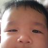 aftan (avatar)