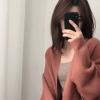 girlinlondon (avatar)
