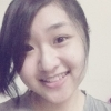 Jessica (avatar)