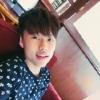tingxuan (avatar)