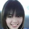 caridee_amp (avatar)